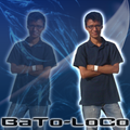 BaTo-LoCo's picture