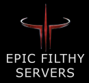 EpicF1lthy's picture