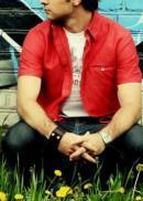 Drum's picture