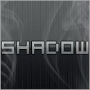 SHADOWS's picture