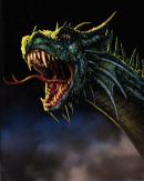 Grim Sorcerer's picture